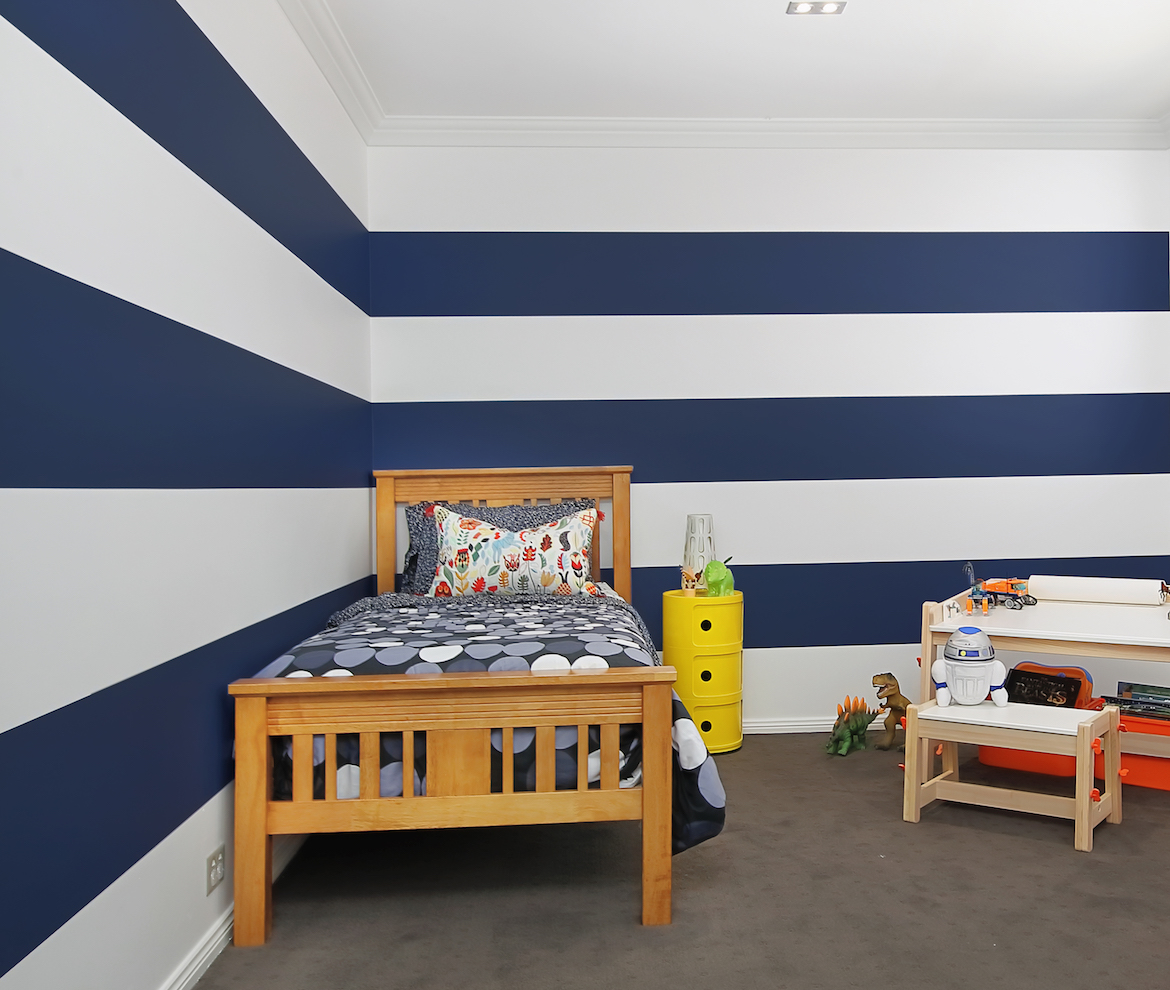 Kids_bedroom