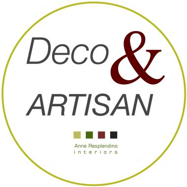 Deco & Artisan the blog